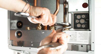 articolo-manutenzione-caldaia-